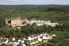 BU_Ahrtal_-_Kloster-Calvarienberg.jpg