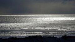 BU_Fhr_-_Wattenmeer-im-Sonnenlicht.jpg