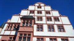 BU_Mittelrhein_-_Hilchenhaus_Lorch.jpg