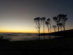 Madeira3-Dach-ber-abendlichen-Wolken.jpg