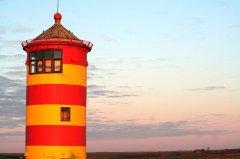 BU-Greetsiel---Pilsumer-Leuchtturm.jpg