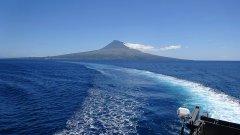 Azoren-Reiseleiter3.jpg